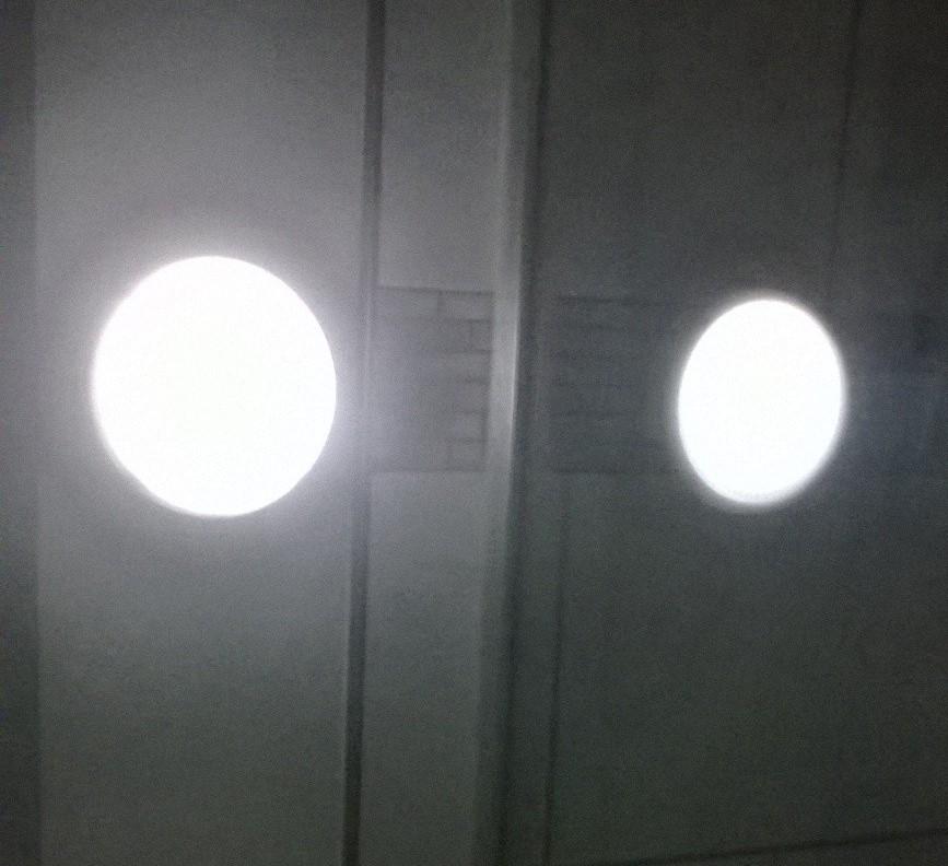 puck-lamp