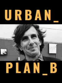 urbanplanb4